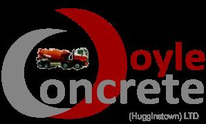 Doyle Concrete